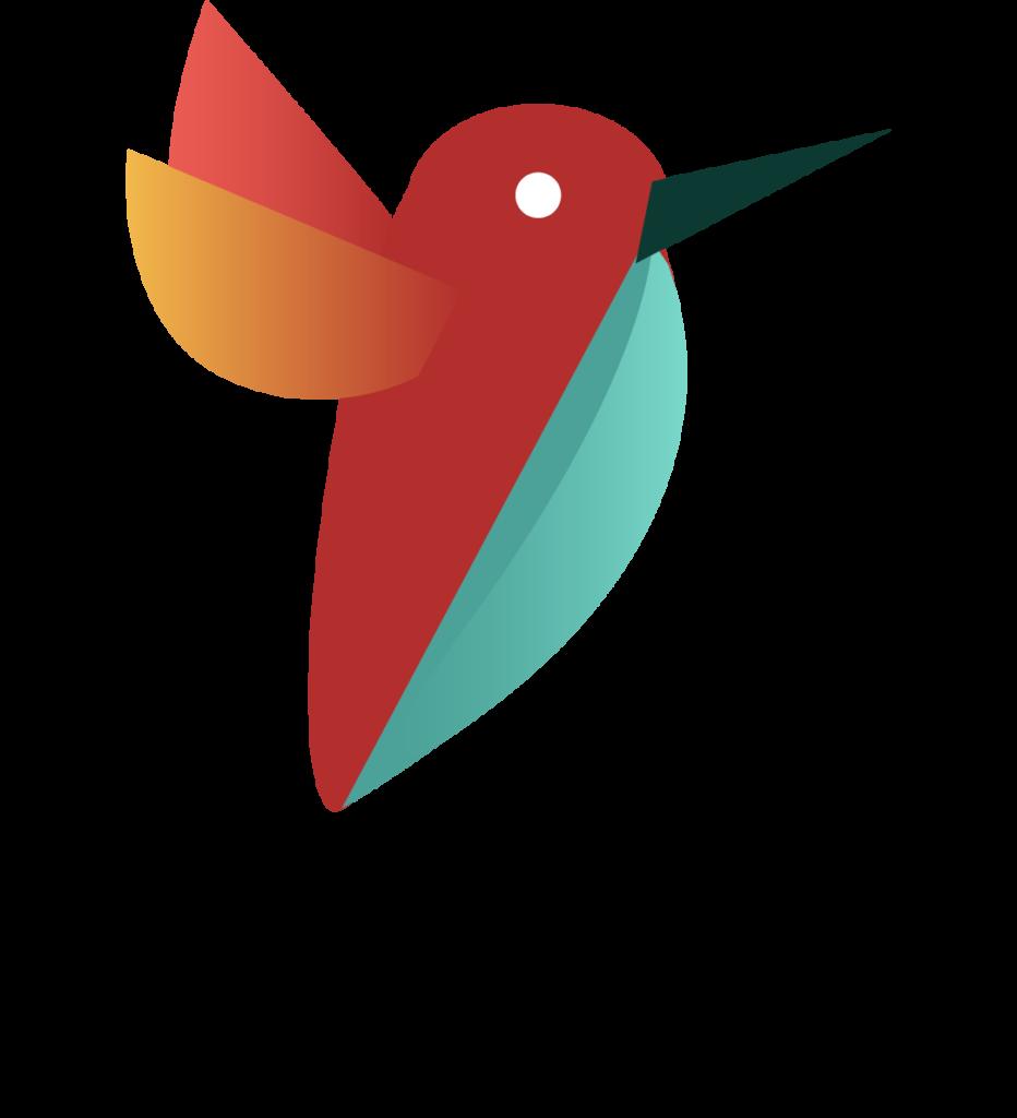 logo-wiri-wiri-transfert-argent